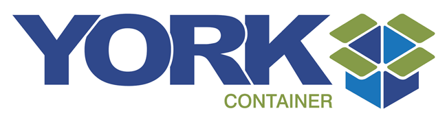 York Container Jobs